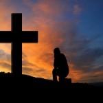 Paweł Siergiejczyk: Bóg, rodzina i najważniejsza praca