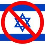 Żydzi nie są świętymi krowami – rozmowa z prezesem NOP