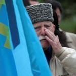 Krym: Rosyjskie represje wobec Tatarów