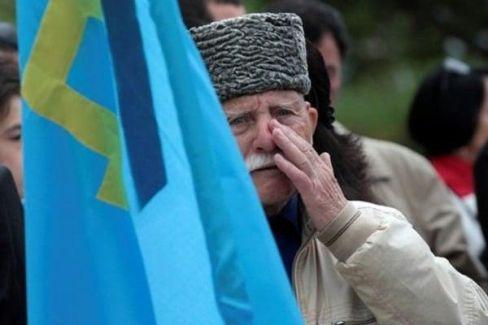 Tatar2