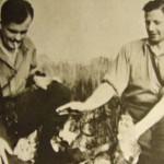 """""""Zapora"""" – film dokumentalny o Bohaterze"""