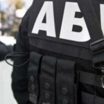 ABW inwigilowała obrońców życia i przeciwników PO