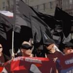 Zbigniew Lignarski: Jaki antykapitalizm?