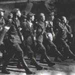 """Jacek Bartyzel: """"Wara wam, szubrawcy, od naszych bohaterów!"""""""