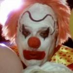 """""""Endecja"""" – nowy twór systemowych klaunów"""
