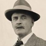 Czesław Kędzierski: Knut Hamsun – najwybitniejszy twórca Północy