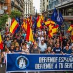 Hogar Social Madrid: W obliczu kryzysu – narodowy solidaryzm!