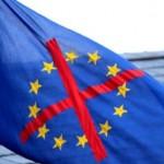 Łukasz O.: Unia antyeuropejska