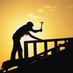 Praca w III RP – stres i wypadki