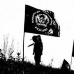 Solidaryzm: Nacjonaliści przekazali dzieciom artykuły szkolne