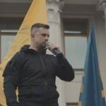 Ukraińscy nacjonaliści: Polska to nasz strategiczny sojusznik
