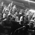 Jolly Rogers – nacjonalistyczny rock z Hiszpanii