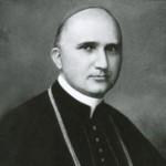 Bp Tihamér Tóth – Dekalog