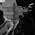 Dr Dariusz Ratajczak: Konflikt w Irlandii Północnej