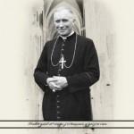 Abp Marcel Lefebvre: Męczennicy i święci naszym wzorem