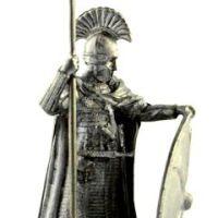 Znalezione obrazy dla zapytania Gladius Ferreus