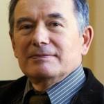 Prof. Nikołaj Iwanow: Odezwa do Polaków na całym świecie