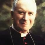 Abp Marcel Lefebvre: Miasto Boga kontra cytadela szatana