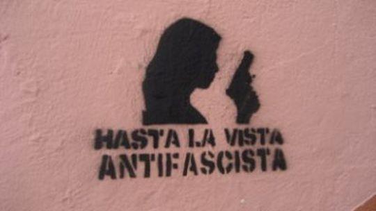 antiantifa