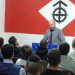 Arma – greccy narodowi socjaliści