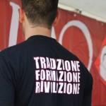 Comunitaria 2016 – duch faszyzmu i Tradycji