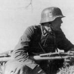 Felix Steiner – Ochotnicy Waffen SS. Idea i poświęcenie