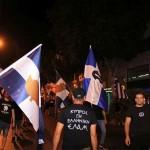 Obrona Białej Europy – spotkanie polskich i greckich nacjonalistów na Cyprze