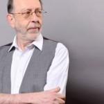 Alain de Benoist: Prawdziwy ekologizm to antyglobalizm