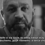 """Sport, zdrowie, nacjonalizm: Rosyjski turniej """"Młot Woli"""""""