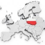 Coraz więcej cudzoziemców otrzymuje prawo pobytu w Polsce