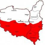 Narodowcy przypomnieli o zagładzie polskich Kresów