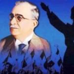 Joanis Metaksas – wzór dla greckich nacjonalistów