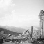 Gladius Ferreus: Rok 1945