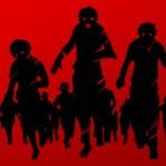 Nowy Wspaniały Świat: Pracownicy-zombie