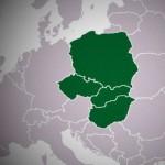 Ihor Zahrebelny: Ukraina – piąte koło u wyszehradzkiego wozu