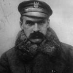 Dr Dariusz Ratajczak: Demitologizacja Piłsudskiego i jego sitwy