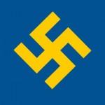 Twórca firmy IKEA – od narodowego socjalisty do meblowego imperium