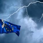 Łukasz O.: Masochizm demoliberalnej Europy