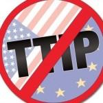 Lokaje z Warszawy wciąż popierają TTIP