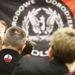 Kongres NOP – 35 lat walki o Wielką Polskę i białą Europę