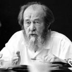 Aleksander Sołżenicyn: Archipelag Gułag – sowieckie zniewolenie
