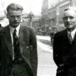 Bolesław Piasecki: Przełom Narodowy – jedyna droga do Wielkiej Polski
