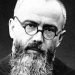 Św. Maksymilian Maria Kolbe: Kościół a socjalizm