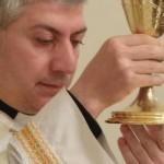 """Arcybiskup Aleppo: """"Wszyscy rebelianci to terroryści"""""""