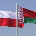 Otrzeźwienie – rozwój współpracy Polski z Białorusią?