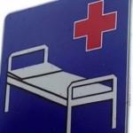 III RP: Gigantyczne zadłużenie szpitali u lichwiarzy