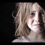 Piekło Rotherham: Pakistańscy gwałciciele białych dzieci skazani