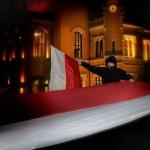 Klaudia Grzesica: Nacjonalista jako radykał