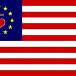 Katolicka rekonkwista w Ameryce