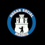 Kolejna akcja Systemu przeciwko Hogar Social Madrid